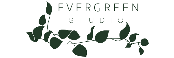 Evergreen Studio Perth